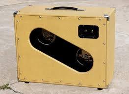 12 guitar speaker cabinet used orange ppc212ob guitar speaker cabinet 2 x 12 guitar speaker