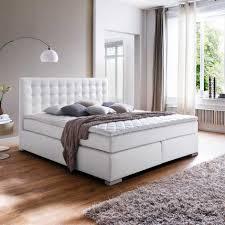 Schlafzimmer Streich Ideen Uncategorized Schönes Schlafzimmer Streichen Ideen Schlafzimmer