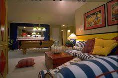 17 most popular bonus room ideas designs u0026 styles