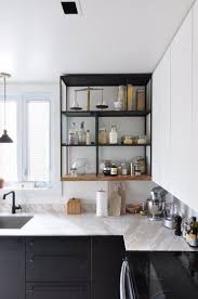 kitchen island montreal the things those with always uncluttered cabinets do open