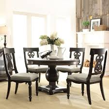 70 best eagle dining images on pinterest dining room dining
