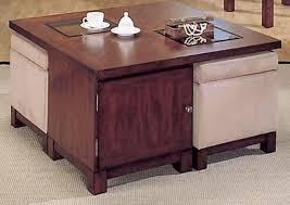storage cube coffee table storage cube coffee table loris decoration