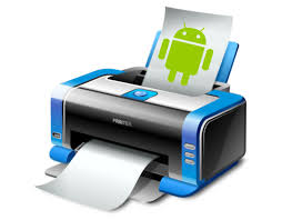 print from android how to add a printing service to your android device in a flash