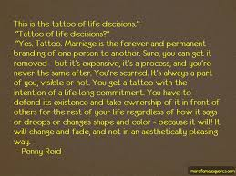 forever and always tattoo quotes top 2 quotes about forever and