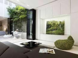 paula dean furniture interior decorating ideas