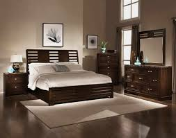Bedroom Furniture Sets Black Delectable 70 Painting Bedroom Furniture Black Design Decoration