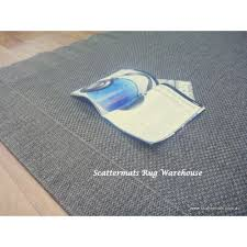 Indoor Outdoor Rugs Australia by Charcoal Patio Outdoor Rugs Low Maintenance Free Shipping Event