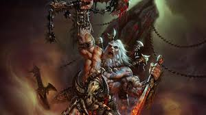 god of war ares u0026 odin trailer youtube