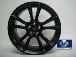 subaru rims trd wheels ebay