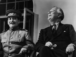 Fdr Oval Office by Russia Why Donald Trump And Fdr Loved Its Dictators Time Com