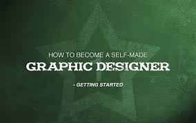 home based graphic design jobs malaysia how to become a self made graphic designer getting started