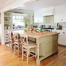 butcher block kitchen island ideas kitchen island with butcher block foter