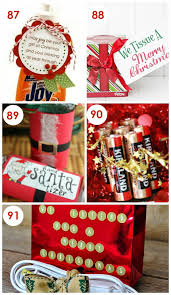 christmas gifts for 101 and easy christmas gifts
