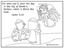 nativity coloring sheets the nativity coloring pages