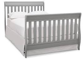 Delta Bentley 4 In 1 Convertible Crib by Bentley S Crib N Changer Delta Children U0027s Products
