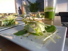 cours de cuisine 77 cours de cuisine en chambre d hôtes avignon vaucluse provence