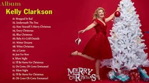 15 classic christmas best of all time clarkson the most classic christmas songs best