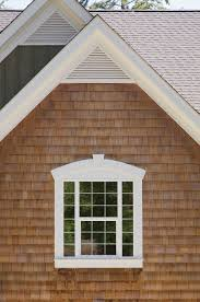 common types of home siding