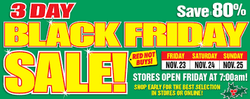 deals coupon codes archives page 3 of 6 harbor freight tools