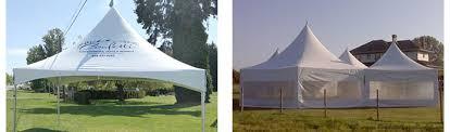 renting a tent tent rentals in surrey bc renting a tent in surrey