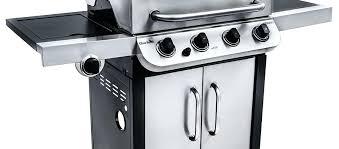 char broil performance 475 4 burner cabinet gas grill char broil performance 475 4 burner cabinet gas grill charbroil