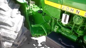 sucina tractores de andres youtube