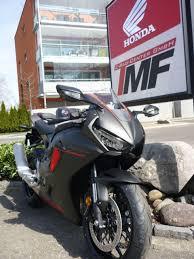 honda cbr motorbike buy motorbike new vehicle bike honda cbr 1000 ra fireblade abs tmf 2