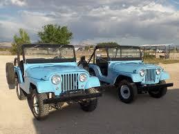 blue jeeps restoremyjeep com u2022 restored jeeps