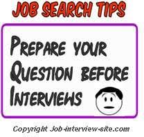 Great Questions To Ask A Questions To Ask An Employer Best Questions To Ask