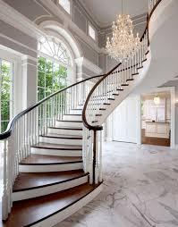 Narrow Stairs Design Best Narrow Stairs Design Amazing Home Design Ideas