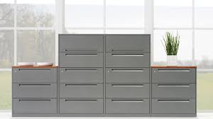 wood filing cabinets for home top 6223 cabinet ideas