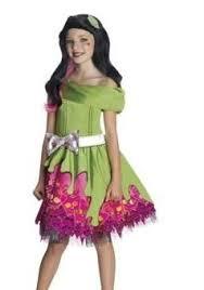 Monster Halloween Costumes Girls 20 Draculaura Costume Ideas Monster Wiki