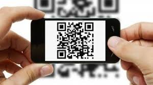 android qr scanner how to scan a qr code through a web interface not an app on a