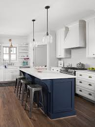 sherwin williams navy blue kitchen cabinets category eco design home bunch interior design ideas