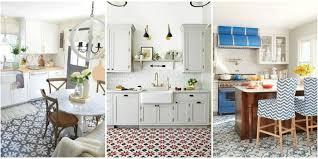 where to buy encaustic and faux encaustic tiles patterned tile