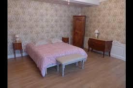 langres chambres d h es le chapitre chambres d hôte à langres clévacances