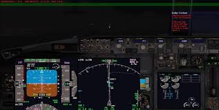 how to perform an autoland pmdg 737ngx the avsim community