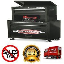 husky 27 in 8 drawer tool chest and cabinet set husky 27 in 4 drawer rolling tool cabinet black storage toolbox