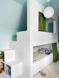 baby boy nursery ideas best decoration boys room designs beds for