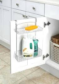 kitchen sink caddy ikea incredible organizing kitchen sink ideas kitchen sink organizer