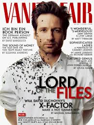 Pay Vanity Fair What Happens When Someone Leaves Millions To A Pet Vanity Fair