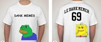 Memes Shirt - i love memes shirt love best of the funny meme