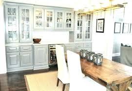 photo de cuisine blanche modele de cuisine en bois drawandpaint co