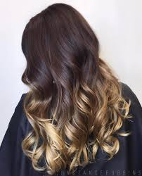 ambray hair 60 best ombre hair color ideas for blond brown red and black hair