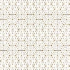 japanese wedding backdrop japanese pattern vector gold geometric background and texture