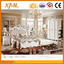 bed design furniture wooden bed design furniture wooden suppliers