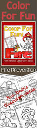 47 best brandweer images on pinterest coloring sheets coloring