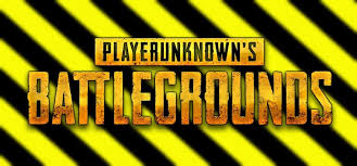 pubg logo c pubg test server steamgrid