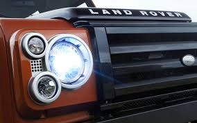 land rover hid conversion kits u0026 fog lights hidextra