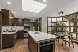 the best kitchen cabinet brands best kitchen cabinet brands in 2021 insider tips